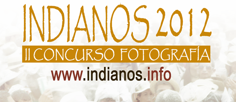 Galería de fotos del II Concurso de Fotografía de Indianos