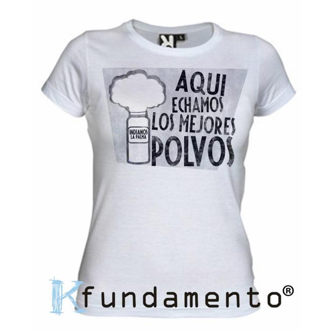 Frases Graciosas Camisetas Fiestas Antohatest1s Blog