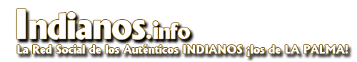 Indianos.info