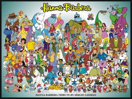 """Los """"dibujos animados de ayer"""" serán el motivo del próximo Carnaval de Santa Cruz de La Palma"""