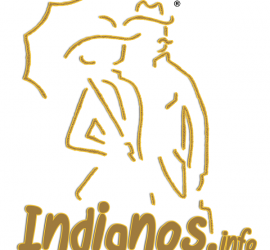 logo-indianos