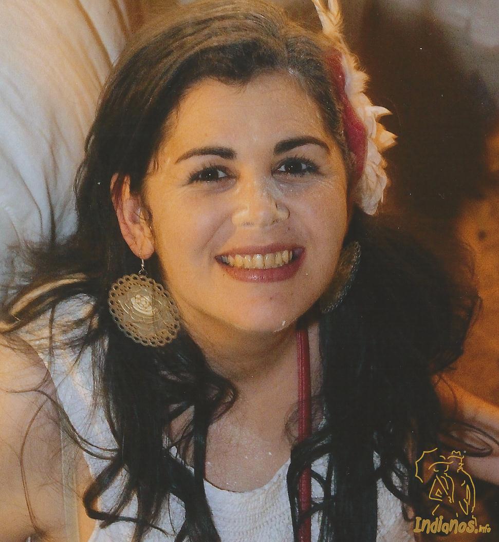 Sentimiento Foto: María Rocío San Gil Hernández
