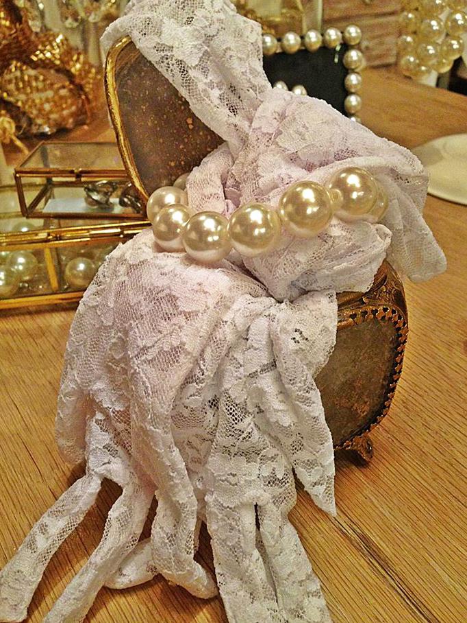 Indianos Detalles y accesorios de la tienda Tarecos
