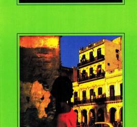 Trilogia sucia de La Habana