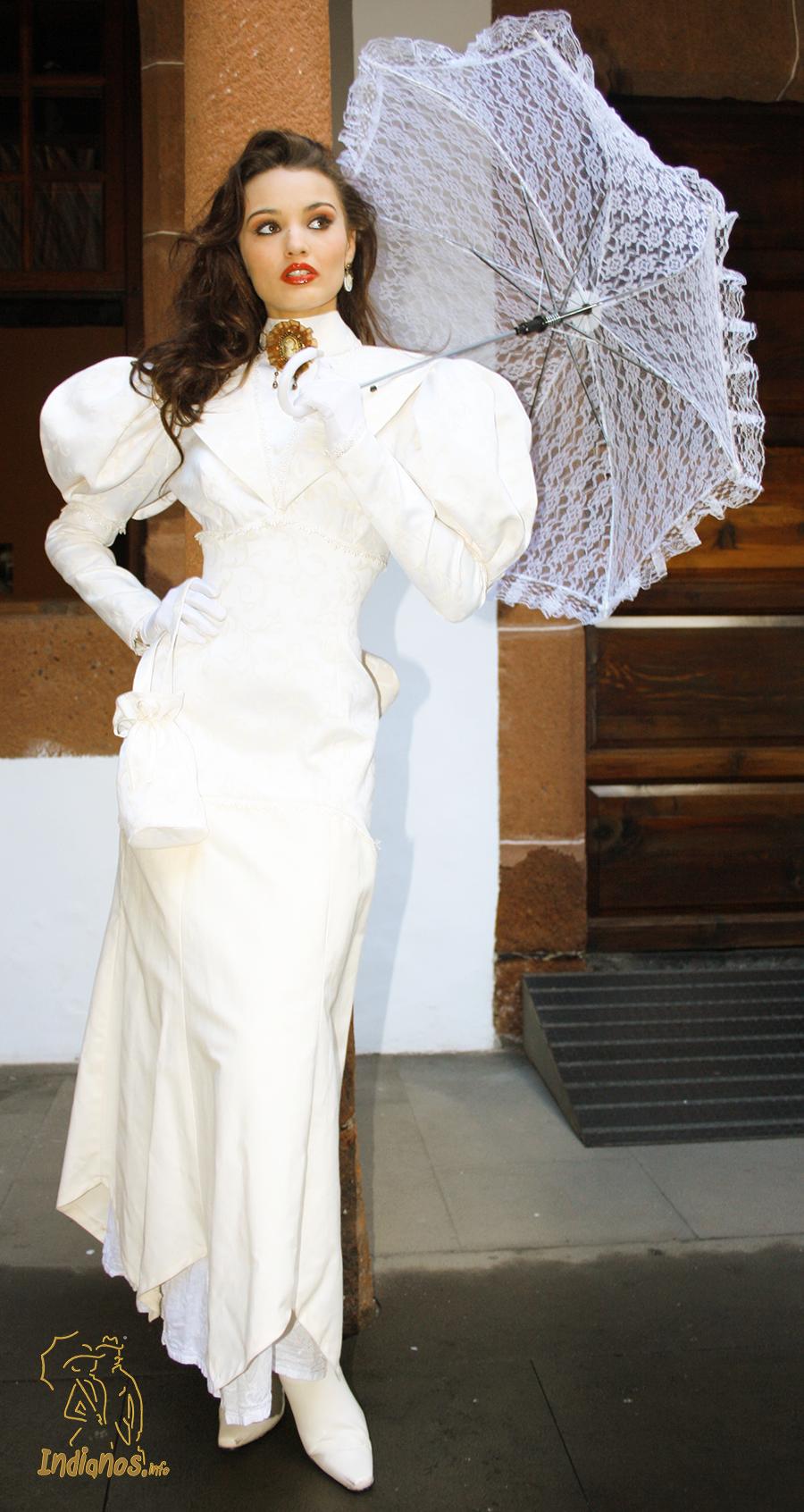 sirelis vestidos Marisol Pais indianos,info