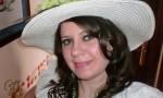 Sombrero Indiana. Foto: Jennifer Rodríguez Guerra.