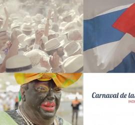 carnaval de las dos orillas