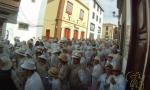 Los Indianos 2014. © Pedro Hernandez Paz