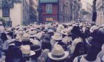 La Habana. Foto Movil: Svetlana Zmeeva