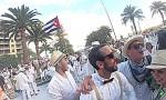 Santa Cuba de la Palma. Foto: Javier Álvarez Lorenzo.
