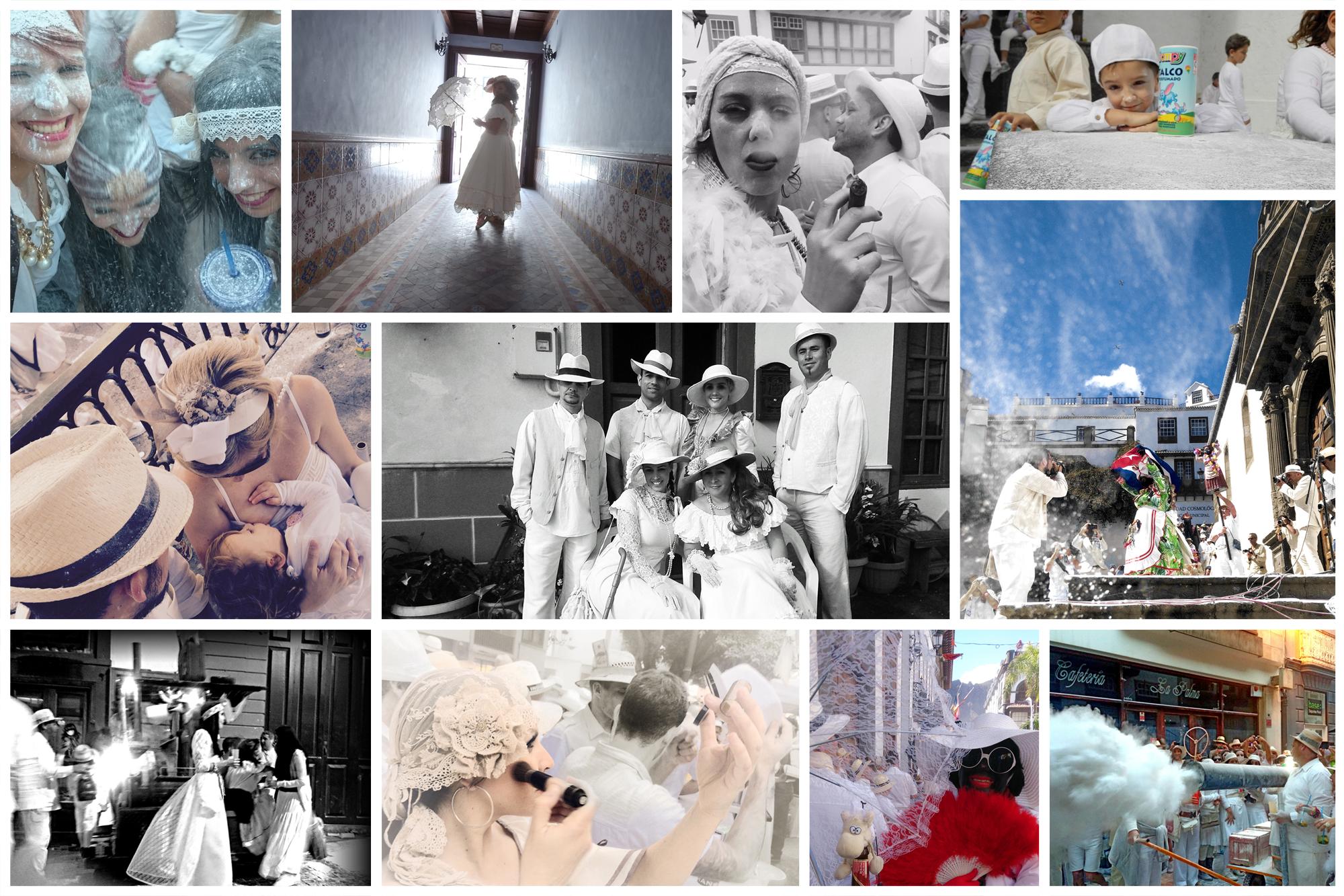 destacado concurso fotos indianos 2015