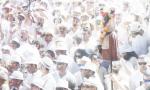 Los Indianos 2015 © www.indianos.info