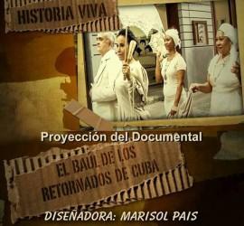 Documental-el-baul-de-los-retornados-de-cuba