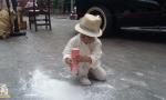 Aprendiendo con los polvos Foto Movil 3 Francisco Javier Ponce de Leon Ramos