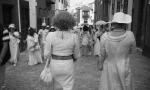 Buscando un sueno foto movil Amalia Perez Cabrera