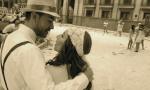 Desde Cuba con amor Foto Movil Virginia Martín Hernández