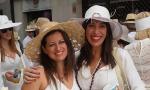 La Sonrisa de Las Indianas Foto Movil Servando Mesa Rivero
