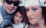 Los indianos en familia mejor foto movil 3 Maria Sanchez Plata