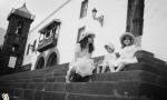 Tradición indiana Foto Jezabel Ponce de Leon