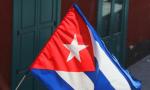 Aires de Cuba Foto Jesús Hdez