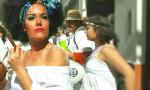 Mi Queridísima Habana Foto Movil Acko Garcia Hdez