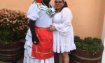 Nuestra Negra Foto Movil Alex Franco