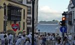 Regreso a Cuba Foto Abel Cruz González