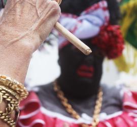 Indianos 2017 © Xavi Hdez